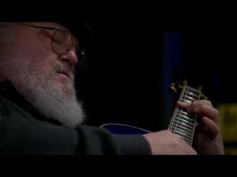 Takoma Guitar Masters - When Kings Come Home (Live on KEXP)