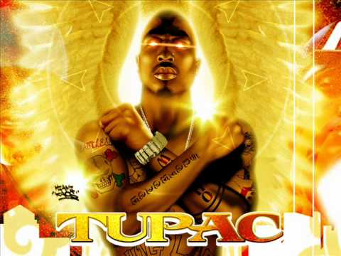**NEW REMIX EXTRACT** 2pac - If I Die Young -- Remix by Makiaveli