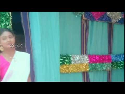Neethane Naal Thorum Naan Paada Kaaranam - HD - VIDEO SONG