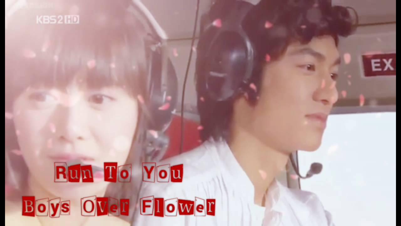 ku hye sun and lee min ho dating Minsun couple ( lee min ho & goo hye sun ) 9,911 likes 10 talking about this lee min ho and goo hye sun couple we love minsun :) we are believe.