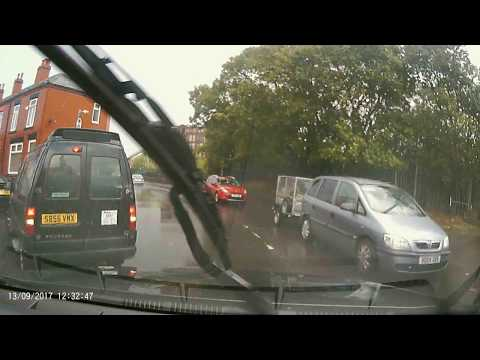 BOLTON`S BEST DRIVERS 2017  - Taxi drivers #2