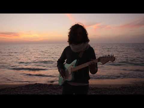 MIQEDEM - Betzet Yisrael (Official Video)