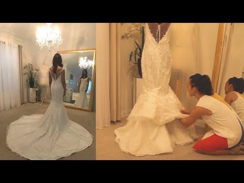 Youtique Bridal Lifestyle Youtube