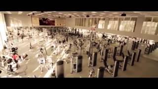 Спортивные товары - видеомотиватор(Профессиональный магазин по продаже спортивных товаров. самые разнообразные спортивные товары от самых..., 2014-05-13T15:07:20.000Z)