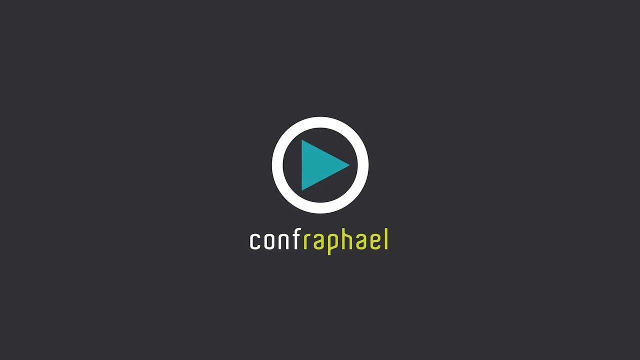 conf raphael
