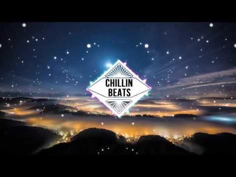 Jaymes Young & Phoebe Ryan - We Won't (Rederic Remix)
