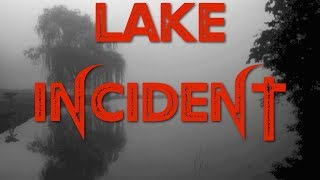 The Three Fingers Lake Incident [Urban Legend]