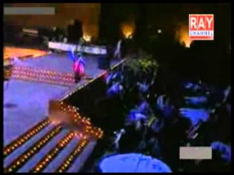 Bay Ja Cycle Te Live   ABRAR UL HAQ   Pakistani Pop Music Singer Artist Song