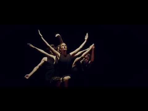 Musik & Bewegung (Rhythmik): Sommerfestival Choreos+ 2017