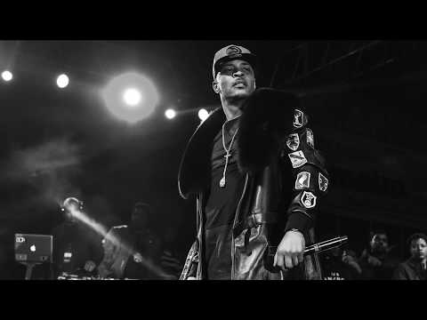 T.I. - Do My Thing