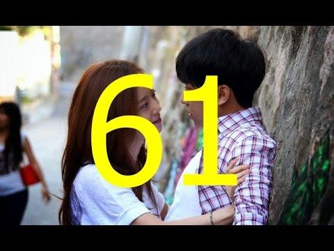 Trao Gửi Yêu Thương Tập 61 VTV3 - Lồng Tiếng - Phim Hàn Quốc 2015