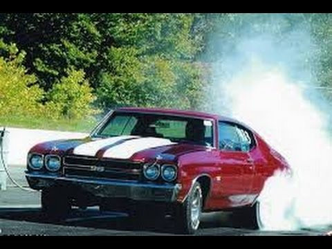 71 chevelle ss 454 burnout youtube. Black Bedroom Furniture Sets. Home Design Ideas