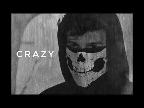 Shawn Mendes - Crazy + Rain ❤💧 mp3