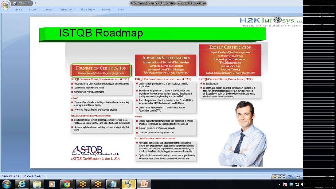 Istqb online training free demo class register now youtube istqb online training free demo class register now xflitez Images