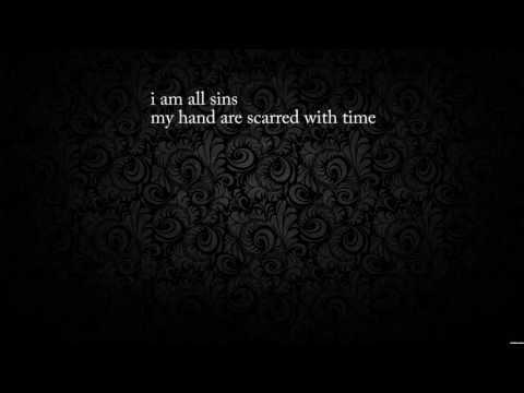 soil- Halo lyrics