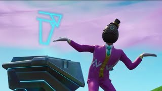 Fortnite Battle Pass Season 9 FREE(Read description)*Not Clickbait*