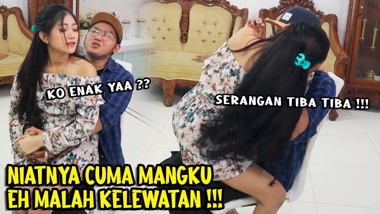 Download PANGKU PACAR BIKIN BERDIRI SENDIRI !!!