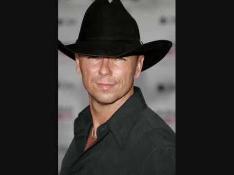Kenny Chesney-You Save Me