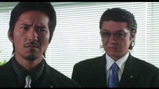 チャンネル登録よろしくお願いいたします。 冷酷かつ大胆な兄・大島誠一...