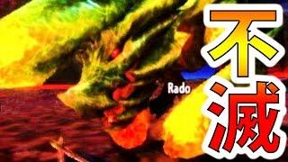 【MHXX実況】『猛り爆ぜるブラキディオス』がやはり強い!-PART16-【モンハンダブルクロス】【全クエ制覇を目指して】