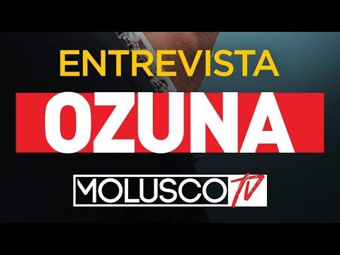 Ozuna: Éxitos Y Golpes en Su Carrera, Anuel, Bad Bunny, Ricky Martin Y Mas. Una Conversación Dura.