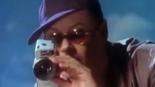 XTC- The Ballad of Peter Pumpkinhead- Promo Uncensored  Full Video