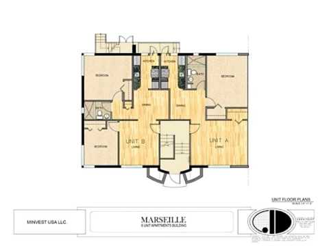 1248 Marseille Dr,Miami Beach,FL 33141 Commercial For Sale
