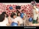 SJH Cooking Cooking karaoke