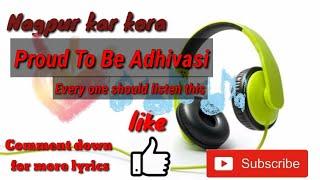 Nagpur kar kora #Nagpurisong hd video and audio with lyrics#nagpurkarkorahdvideosandsongswithlyrics