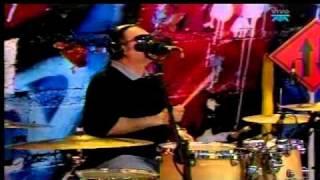 Mauricio y Palodeagua : Esa Muchachita #YouTubeMusica #MusicaYouTube #VideosMusicales https://www.yousica.com/mauricio-y-palodeagua-esa-muchachita/ | Videos YouTube Música  https://www.yousica.com
