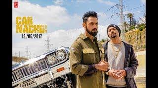 Video CAR NACHDI (Full Video) Gippy Grewal Ft. Bohemia | Latest New Punjabi Song | T-series download MP3, 3GP, MP4, WEBM, AVI, FLV November 2017