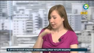 видео Старый Новый год  - традиции праздника в России, Новый год - 2018