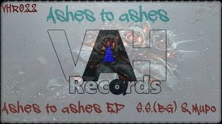 s.s & m - ashes to ashes (original mix)