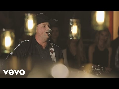 Gord Bamford - Heard You in a Song
