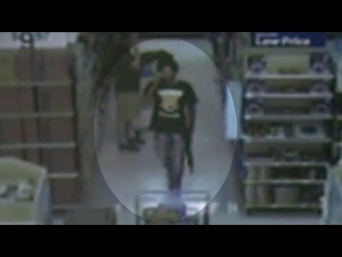 cops-kill-man-at-walmart-carrying-a-bb-gun