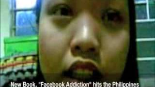 Facebook Addiction from Philadelphia to the Philippines Thumbnail