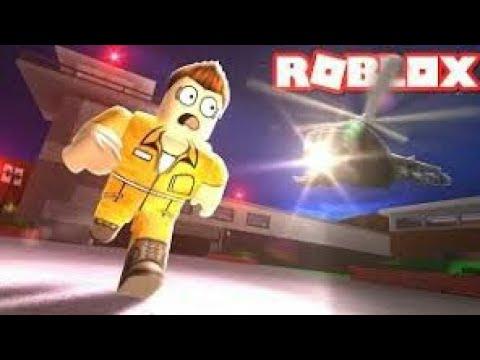 roblox bully music videos