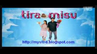 Ost Tiramisu  | Free Download Drama Akasia