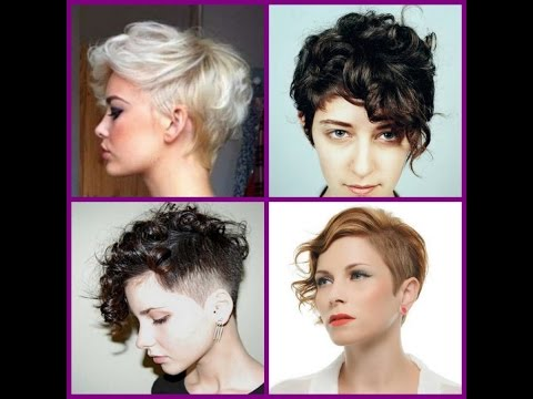 short-curly-pixie-hairstyles---20-short-trendy-hairstyles-2016