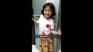 Unboxing TV COOCAA 40 Inch 40d3a With Shakira