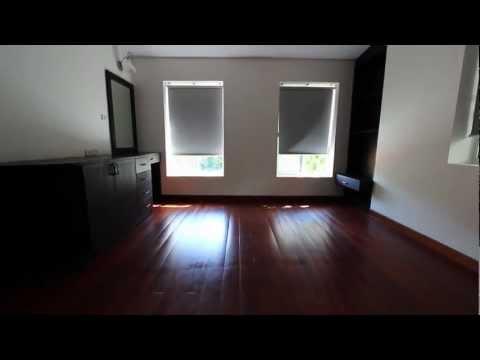 Home Property Rent In Sukhumvit