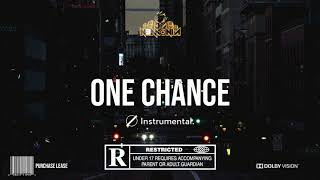 2020 One Chance Prod Free MP3 Song Download 320 Kbps