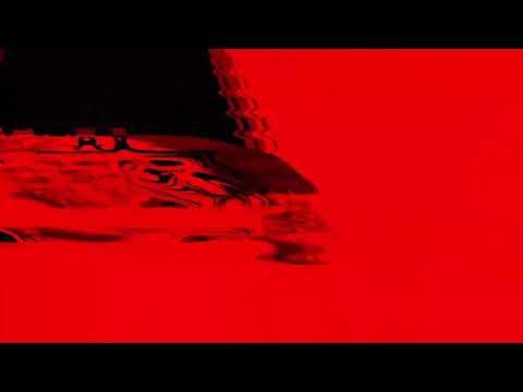 Dulce Liquido - The Dark Taste Of Hate