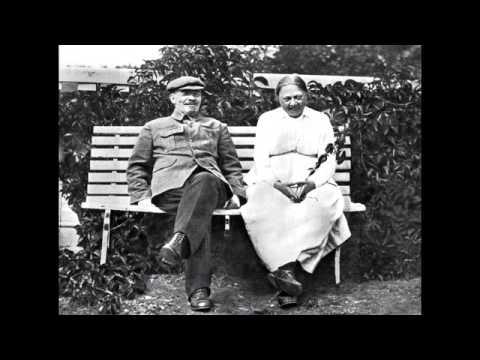 ТРОФИМ   ПЕСНЯ О ЛЕНИНЕ