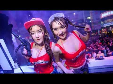 DJ ENA ENA REMIX FULL BASS TERBARU