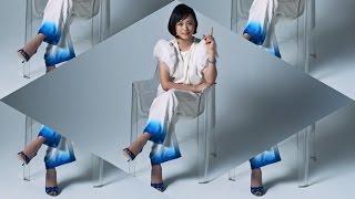 20歳を迎えての初のシングルとなる5thシングル「大好き」(6月1日発売)...