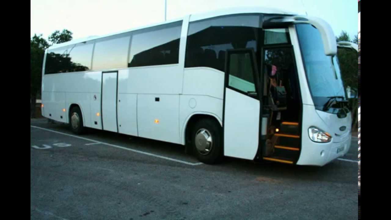 Location de minibus oujda