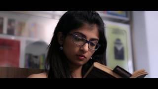 Bookmark | Short Film Teaser |  Musical Narrative