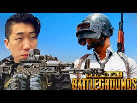 PUBG LIVE STREAM SQUAD UP - D from NODE