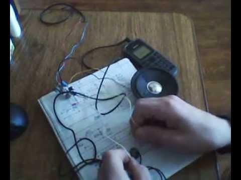 видео: Своими руками усилитель звука